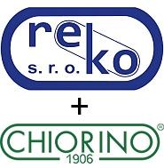 Změny ve společnosti REKO s.r.o.